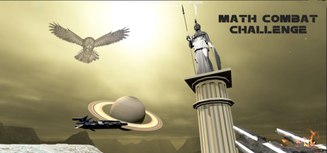 Math.Combat.Challenge-POSTMORTEM