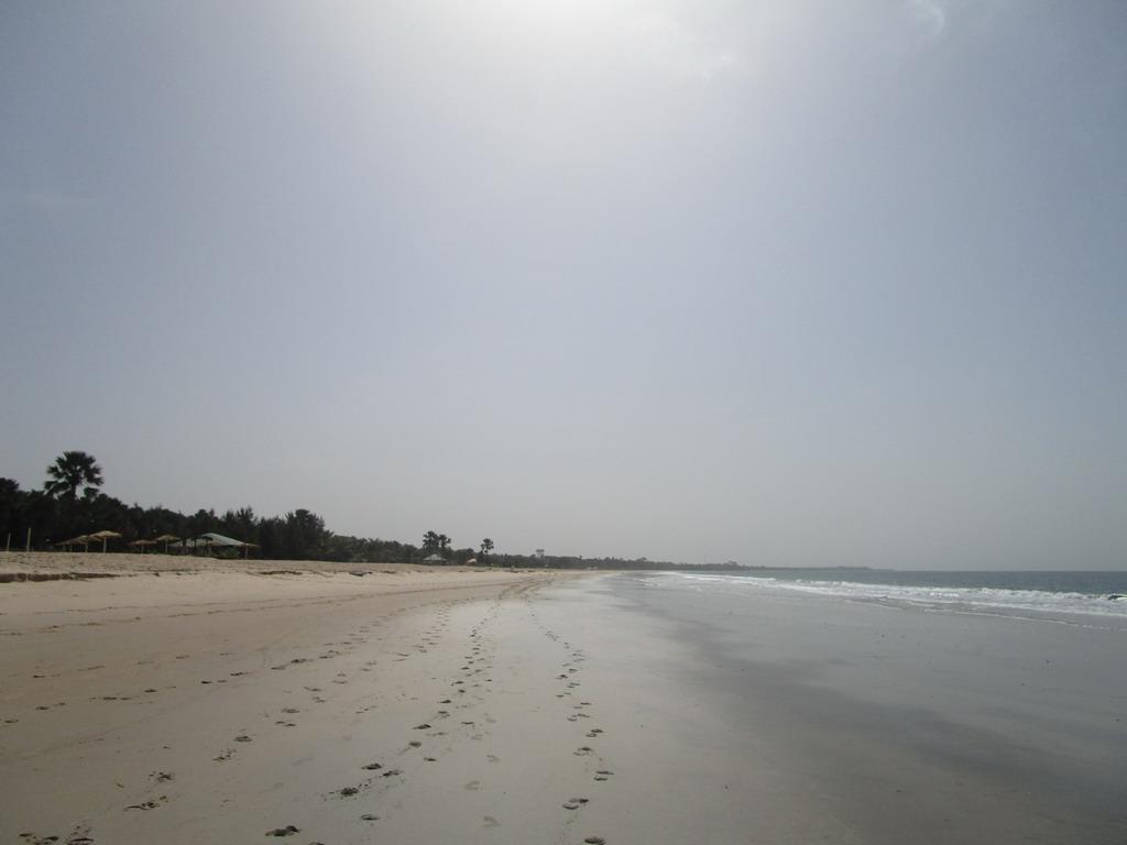 Urlaub Gambia 2017 - Nr. 2 - Seite 3 34t9lnwk