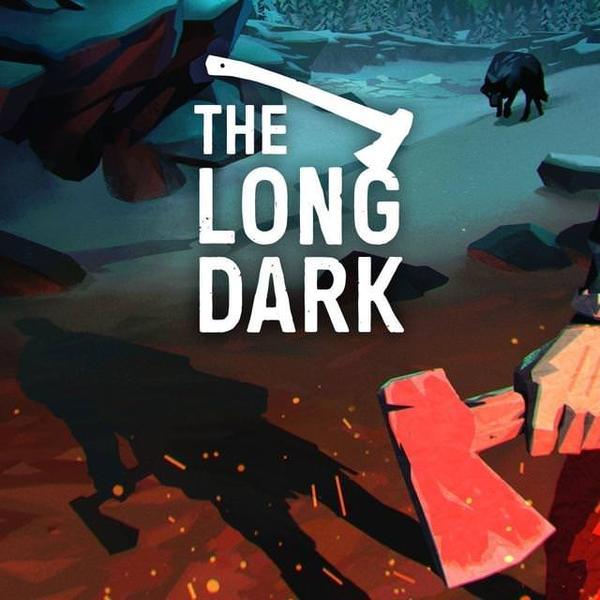 The Long Dark v1 16 Rugged Sentinel-Reloaded