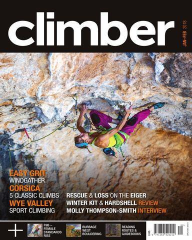 Climber.01.02.2018