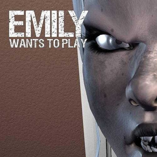Emily.Wants.to.Play.Too-CODEX
