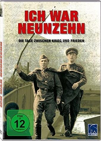 download Ich.war.neunzehn.1968.German.720p.HDTV.x264-HQOD