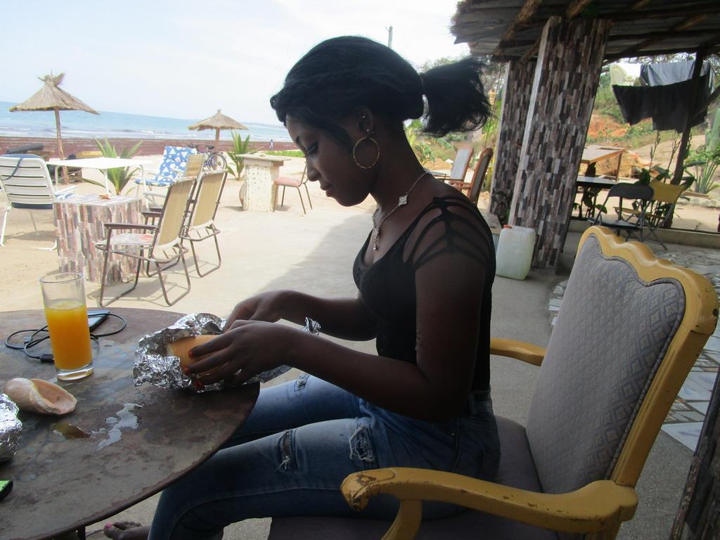 Urlaub Gambia 2017 - Nr. 2 - Seite 3 I5u38pfh