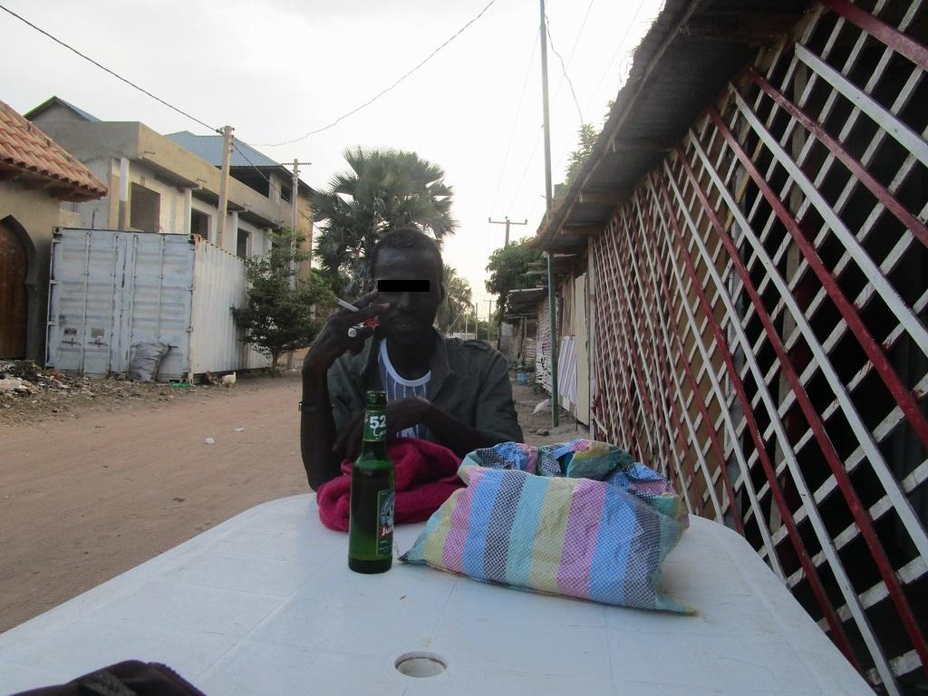 Urlaub Gambia 2017 - Nr. 2 - Seite 3 K68ofhlr
