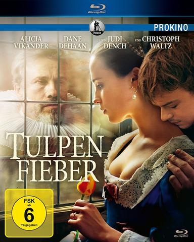 download Tulpenfieber.2017.German.720p.BluRay.x264-CHECKMATE