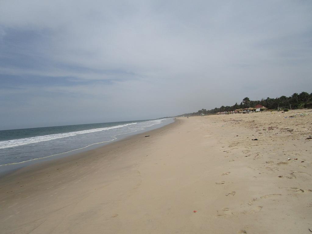Urlaub Gambia 2017 - Nr. 2 - Seite 3 Mdylopbc