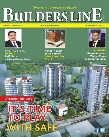 Builders.line.12.2017