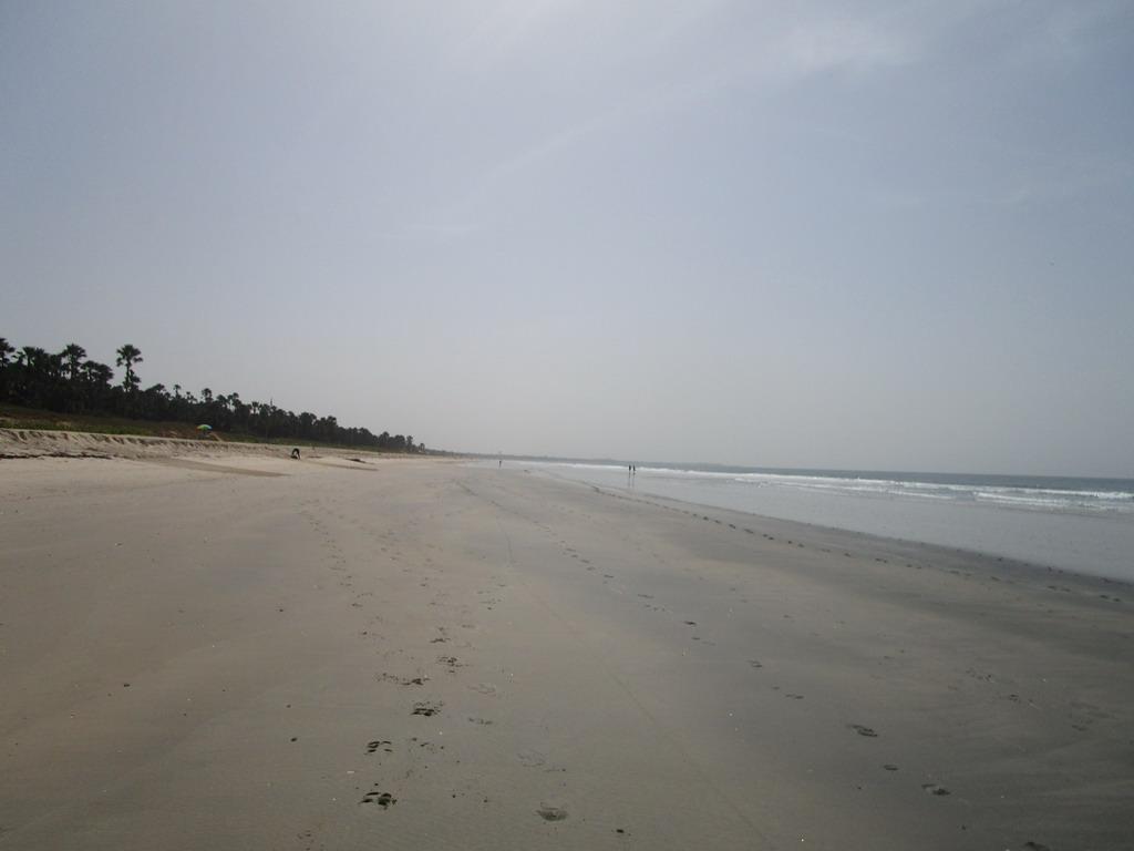 Urlaub Gambia 2017 - Nr. 2 - Seite 3 Nublyafa