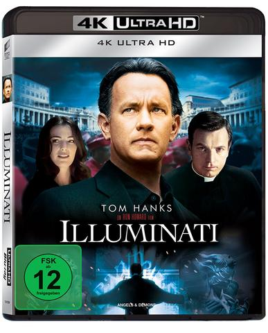 download Illuminati.2009.German.DL.2160p.UHD.BluRay.x265-ENDSTATiON