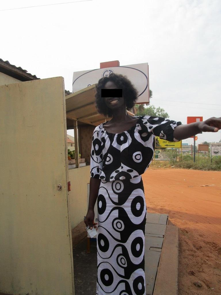 Urlaub Gambia 2017 - Nr. 2 - Seite 3 U6zlugfy