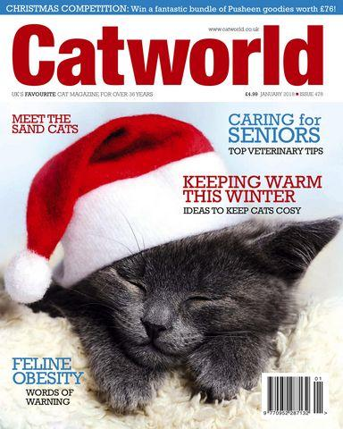 Cat.World.01.2018