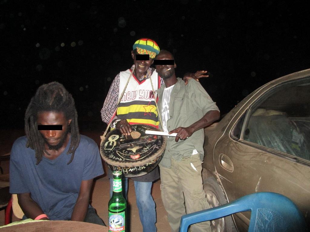 Urlaub Gambia 2017 - Nr. 2 - Seite 3 Xm33hsll