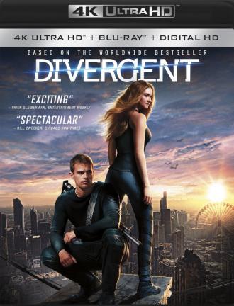 download Die.Bestimmung.Divergent.German.DL.DTSD.2160p.UHD.BluRay.x265-GSG9