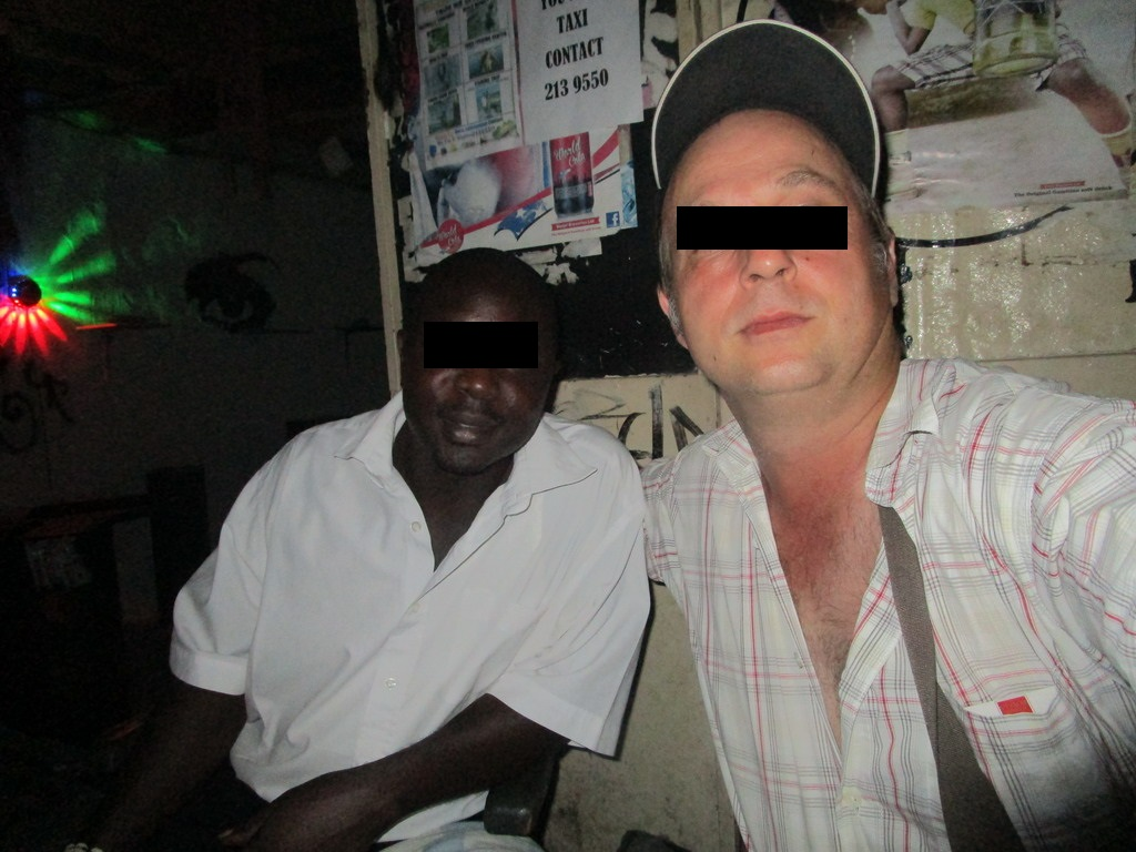 Urlaub Gambia 2017 - Nr. 2 - Seite 4 8h9acwvq
