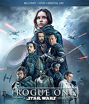 download Rogue.One.A.Star.Wars.Story.2016.German.DTS.DL.720p.BluRay.x264-KOC
