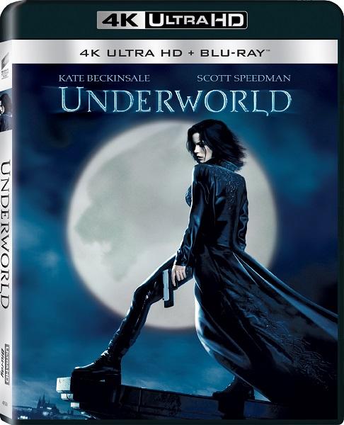 download Underworld.2003.German.DTSD.DL.2160p.UHD.BluRay.HDR.HEVC.Remux-mb89