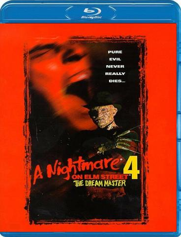 download Nightmare.on.Elm.Street.4.German.1988.AC3.BDRip.x264.iNTERNAL-VideoStar