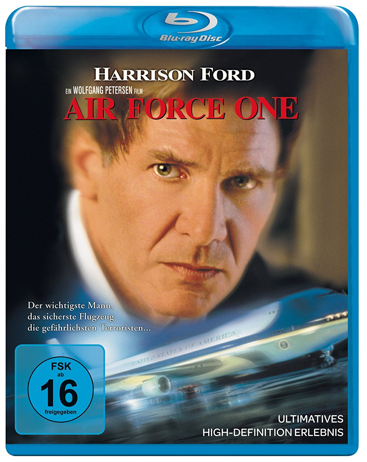 download Air.Force.One.1997.German.DL.1080p.BluRay.AVC-VEiL
