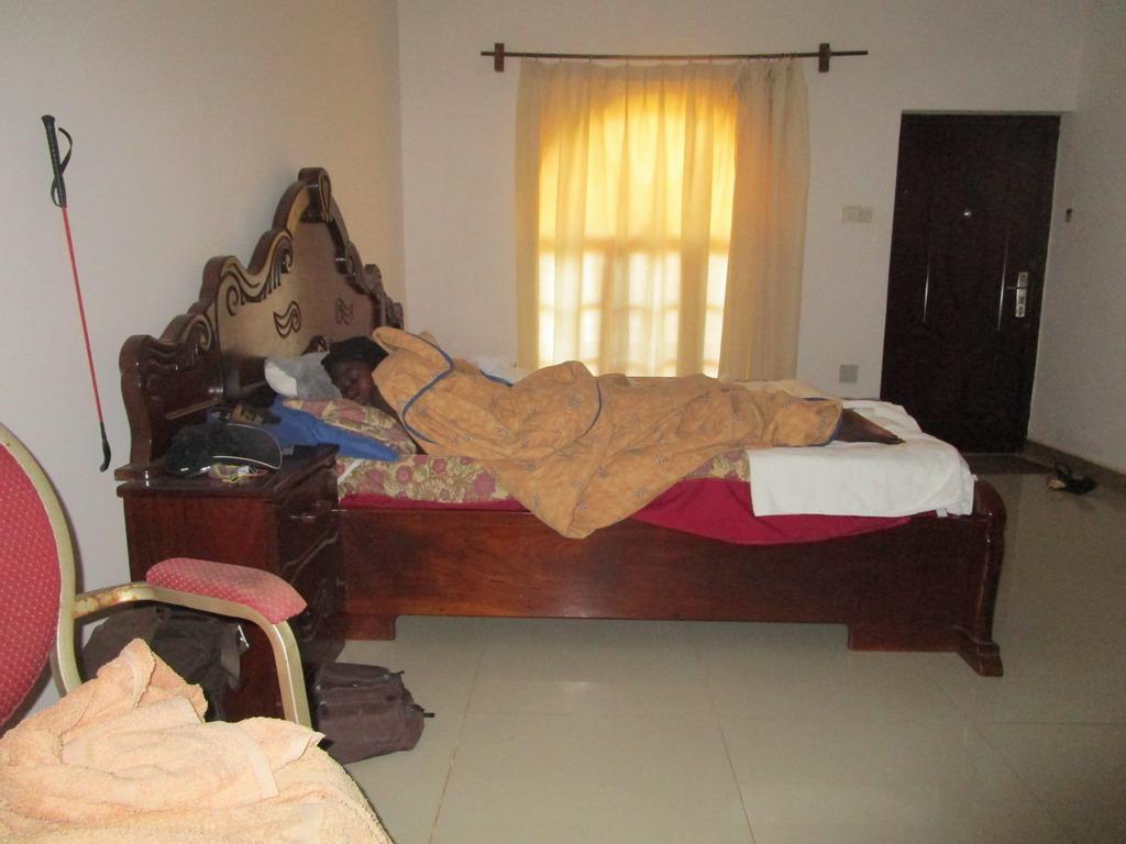 Urlaub Gambia 2017 - Nr. 2 - Seite 4 Rh6pnwi3