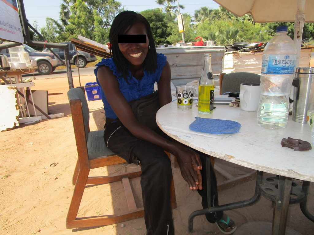 Urlaub Gambia 2017 - Nr. 2 - Seite 4 Sdccbn8f