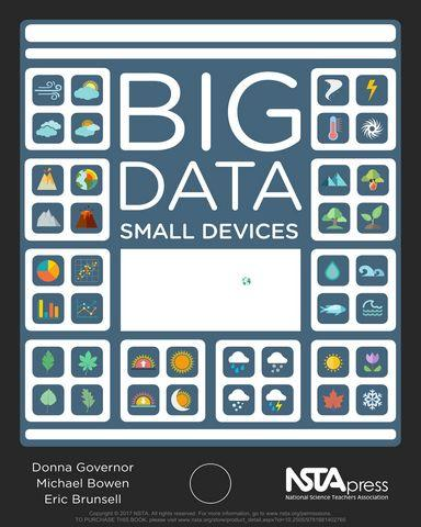 Big.Data.Small.Devices.Investigating.the.Natural.World.Using.Real.time.Data