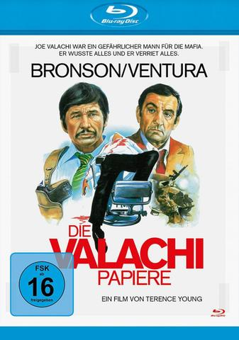 The.Valachi.Papers.1972.COMPLETE.BLURAY-OLDHAM