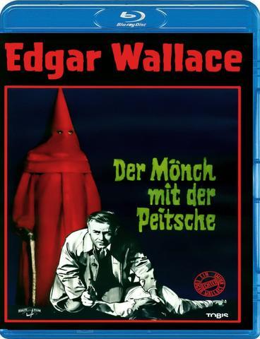 download Der Moench mit der Peitsche