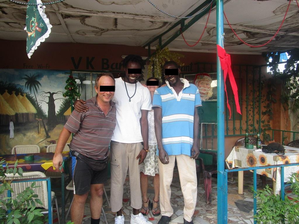 Urlaub Gambia 2017 - Nr. 2 - Seite 8 925teea8