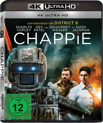 download Chappie.2015.German.AC3.DL.2160p.UHD.BluRay.HDR.HEVC.Remux-NIMA4K