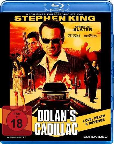 Dolans.Cadillac.2009.DUAL.COMPLETE.BLURAY-CHECKMATE