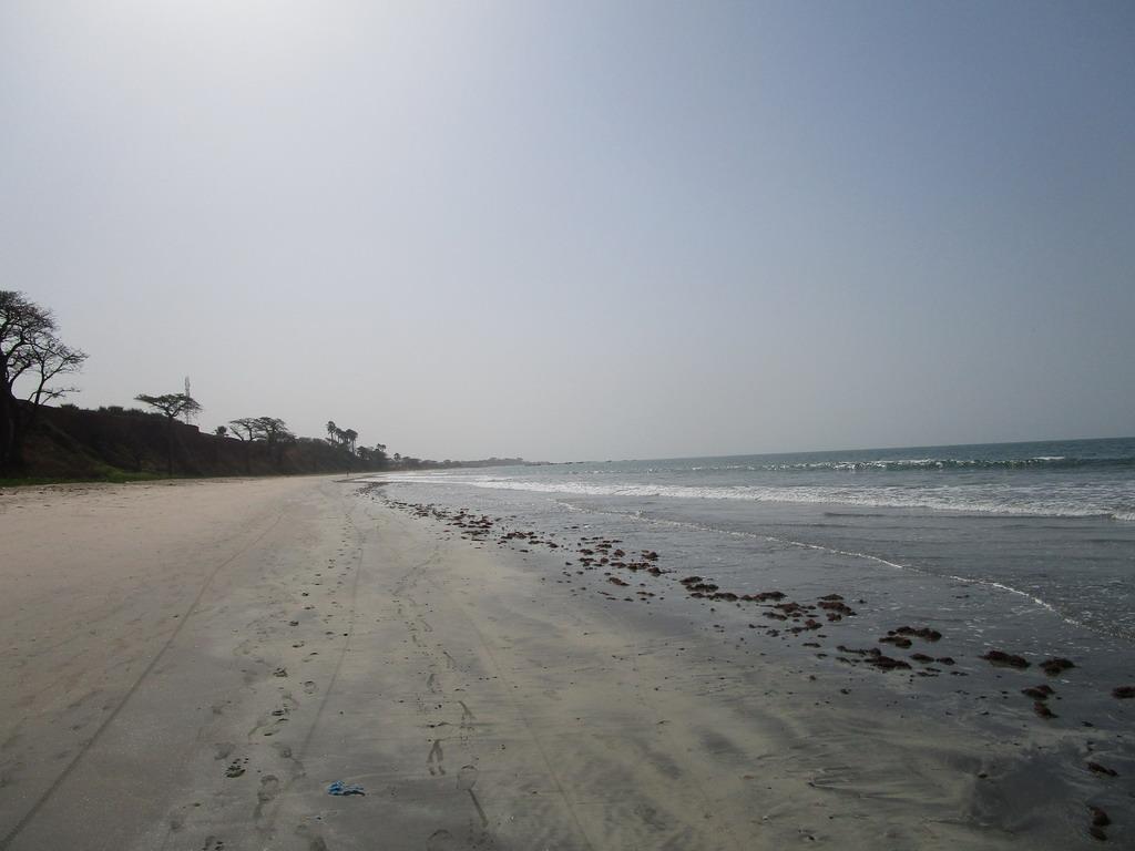 Urlaub Gambia 2017 - Nr. 2 - Seite 7 Ewtplg74