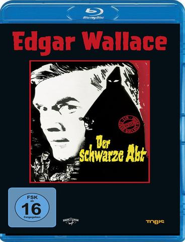 download Der.schwarze.Abt.1963.German.1080p.BluRay.x264-DOUCEMENT