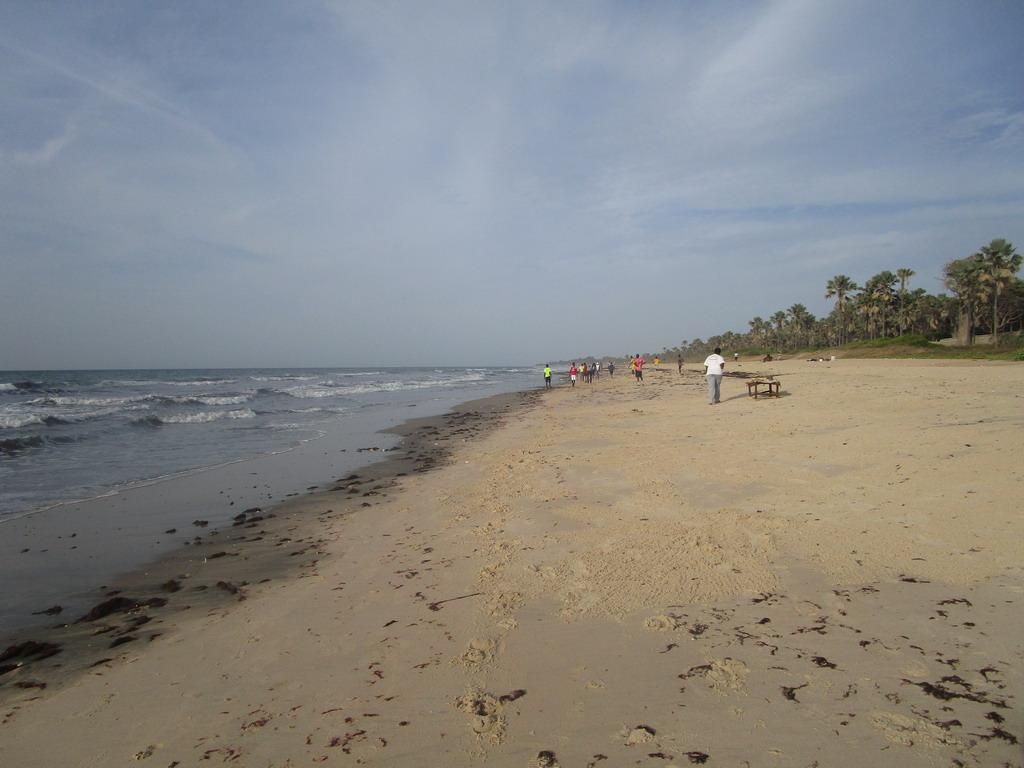 Urlaub Gambia 2017 - Nr. 2 - Seite 7 Lvju6y3j