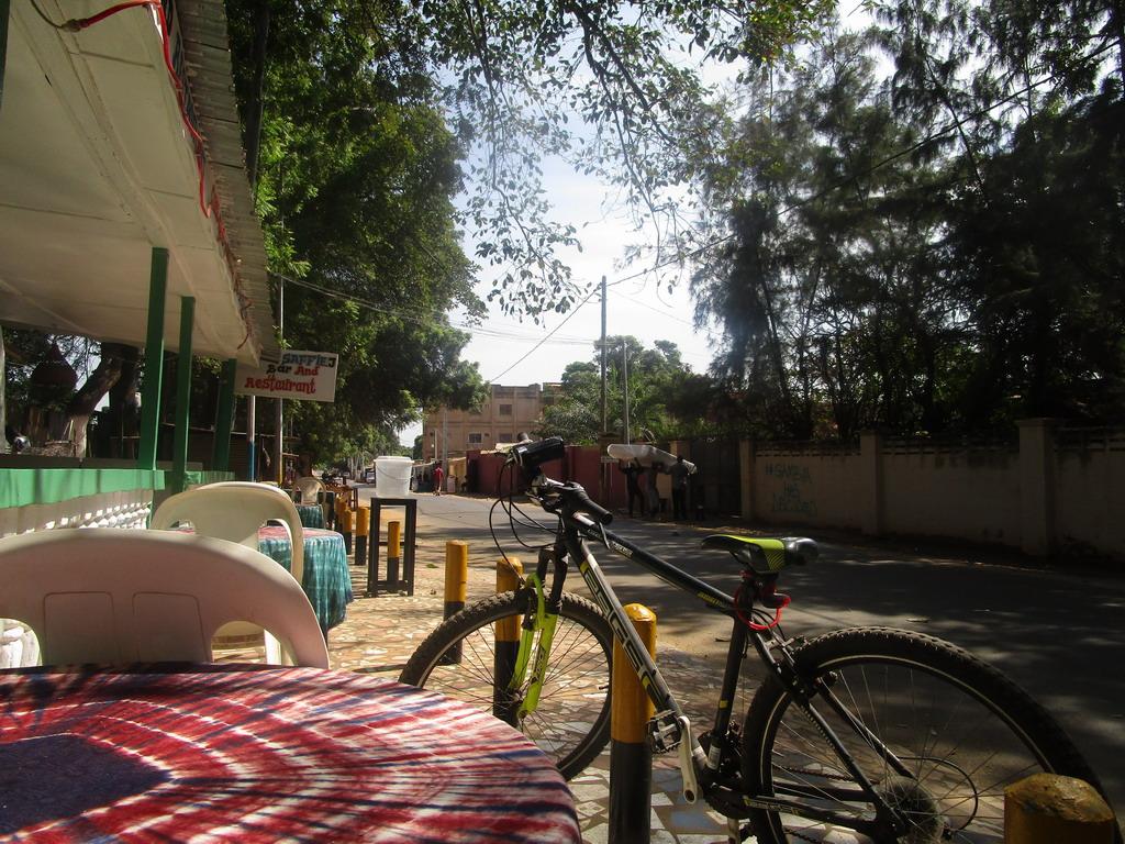 Urlaub Gambia 2017 - Nr. 2 - Seite 8 Mnvzawi3