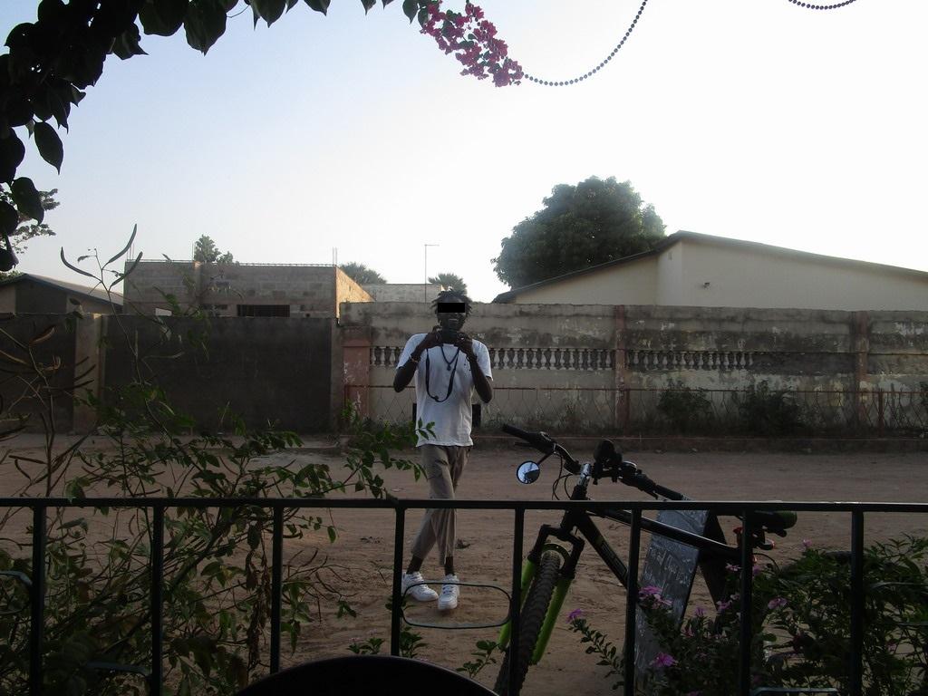 Urlaub Gambia 2017 - Nr. 2 - Seite 8 Ommxyy2w