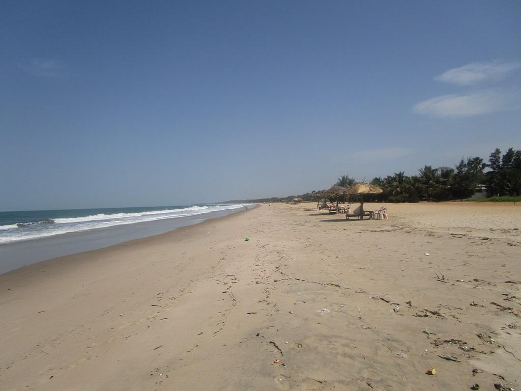 Urlaub Gambia 2017 - Nr. 2 - Seite 8 Ujfrvzfm