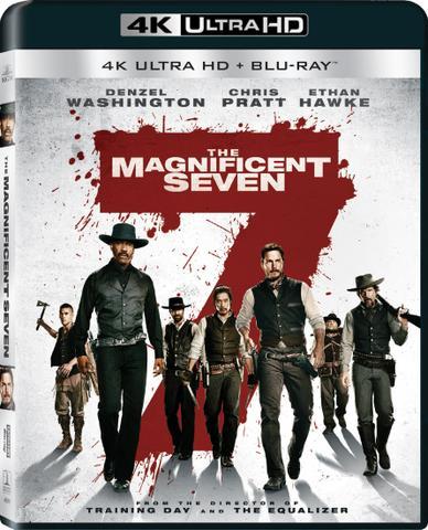 download Die.glorreichen.Sieben.The.Magnificent.Seven.2016.MULTi.COMPLETE.UHD.BLURAY.UNTOUCHED-COASTER