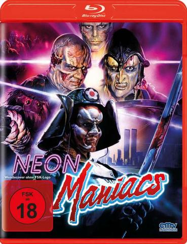 Neon.Maniacs.1986.COMPLETE.BLURAY-OLDHAM