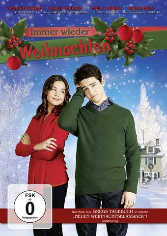 download Immer.wieder.Weihnachten.2013.German.1080p.WebHD.x264-SLG