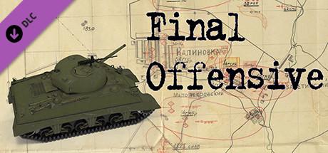 : Graviteam Tactics Mius Front Final Offensive-Skidrow