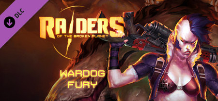 Raiders.of.the.Broken.Planet.Wardog.Fury-PLAZA