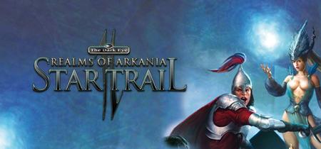 : Realms of Arkania Star Trail v1 04-Codex