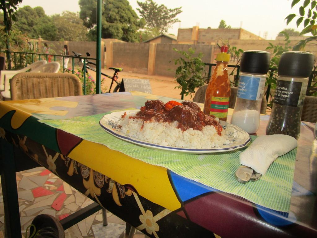 Urlaub Gambia 2017 - Nr. 2 Setjt2j4