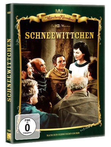 download Schneewittchen.1961.German.FS.1080p.WebHD.x264-CLASSiCO