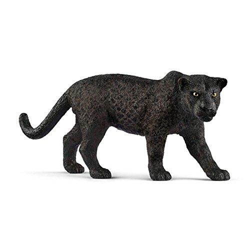 download Schwarzer.Panther.2014.German.720p.WebHD.x264-SLG