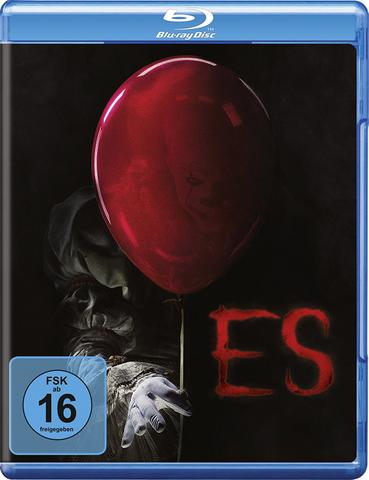 download Es.2017.German.AC3.BDRiP.264-SHOWE