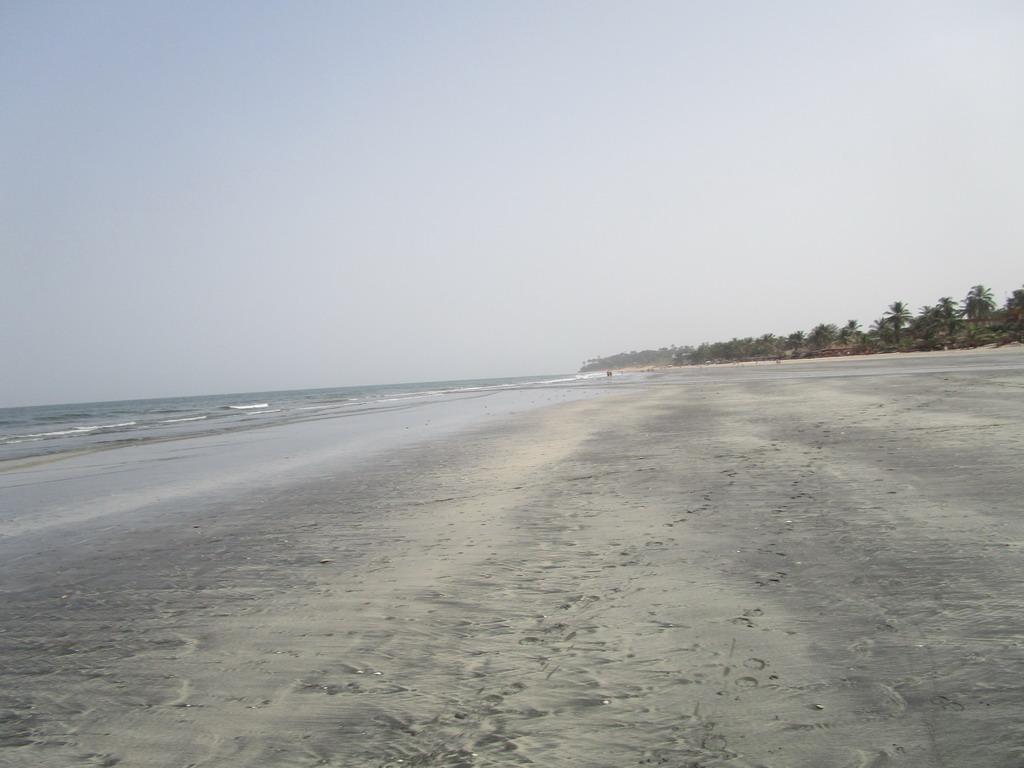 Urlaub Gambia 2017 - Nr. 2 L4xtg2la