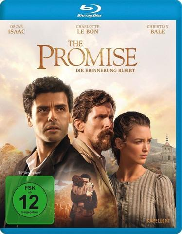 download The.Promise.2016.German.DL.DTS.1080p.BluRay.x264-SHOWEHD