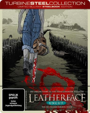 download Leatherface.UNCUT.GERMAN.2017.DL.1080p.BluRay.x264-GOREHOUNDS