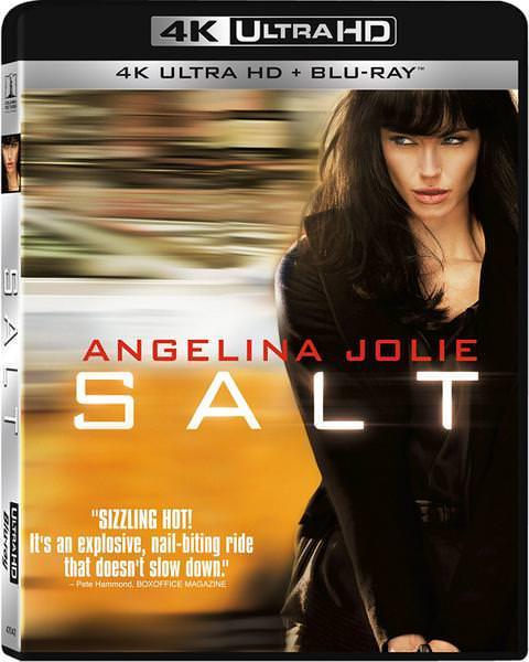 download Salt.2010.MULTi.COMPLETE.UHD.BLURAY.UNTOUCHED-NIMA4K